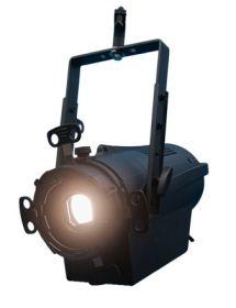 Strand LEKO® LED TWW Profilscheinwerfer Body