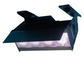 Strand AURORA 4 LED-Fluter FC