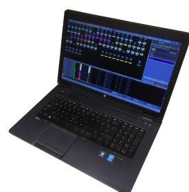 Strand NEO PC 1U USB-Kit