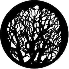 Rosco Glasgobo 77404 ( DHA # 404) Tree 4