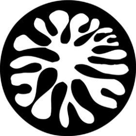 Rosco Glasgobo 78238 ( DHA # 78238) Brain Splat