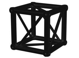 Sixty82 Box-Corner für M39S, sw FT