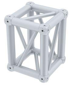 Sixty82 Box-Corner für M39R