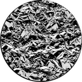 Rosco Glasgobo 82722 ( DHA # 722/G) Crumble