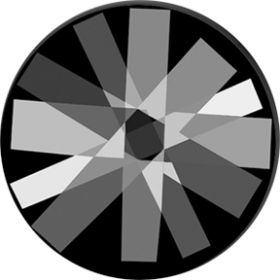 Rosco Glasgobo 82757 ( DHA # 82757) Round The Block