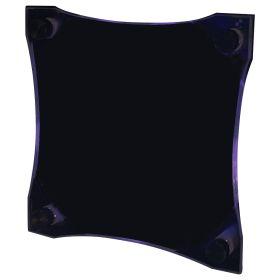 Rosco Miro CubeTM Linse 22°, für UV365