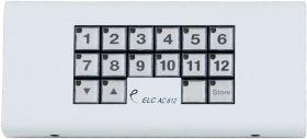 ELC AC612 XUB