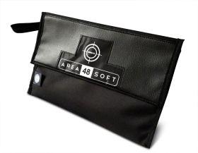 BB&S Tasche für Diffusor für Area 48 Soft