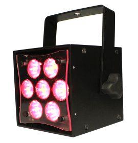 Rosco Braq Cube Serie