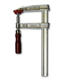fiRSTmechanics Schnell-Schraubzwingen DIN 5117