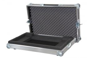 Jands Flightcase für Stage CL