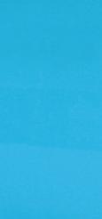 Protape ProGaffer-Tape 50mm, hell blau, 55m (Restposten)