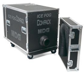 MDG ICE-FOG Compack-H Bodennebelgenerator