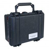 Transportkoffer 8LC 0,25-2,5t