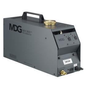MDG MAX 3000/APS