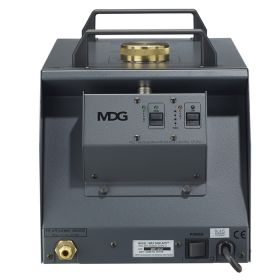 MDG MAX 5000/APS