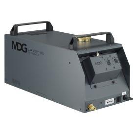 MDG MAX 5000-HO/APS
