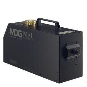 MDG Me1