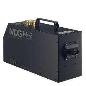 MDG Me2