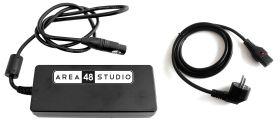 BB&S Netzteil 160W für Area 48 Studio