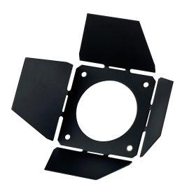 Rosco Pica CubeTM Torblende