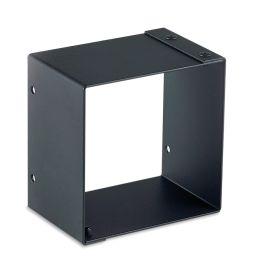 Rosco Pica CubeTM Top Hat Blendschutzkappe