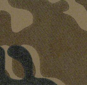 Protape ProGaffer Camouflage Desert 50 mm