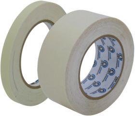 Protape Glow-Tape Rolle