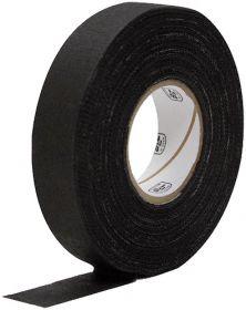 Protape Anti-Rutsch Tape schwarz, 50mm x 18m