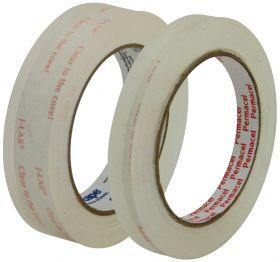 Protape Gel-Tape klar