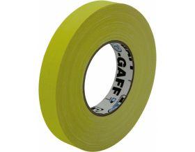Protape ProGaffer-Tape 25mm