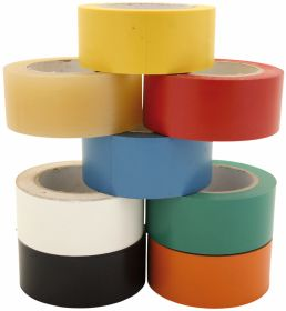 Protape Splice-Tape 50mm