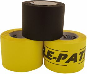 "Protape Tunnel-Tape ""cable-path"""