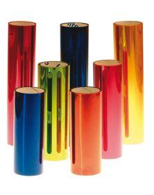 LEE Farbfilter Quick Roll, pro 1cm Breite