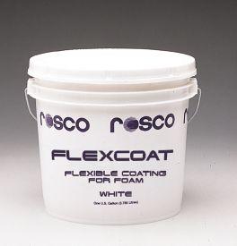 Rosco FlexcoatTM