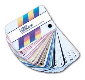 Rosco Opti-FLECS Filter, 30cm x 30cm