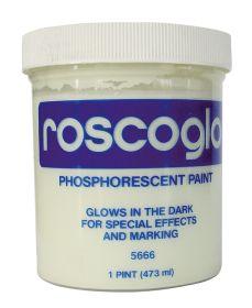 Rosco Roscoglo