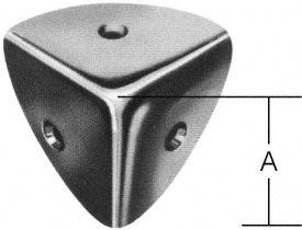 Kistenecken (Schutzecken)