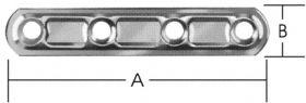 Piconectverbinder
