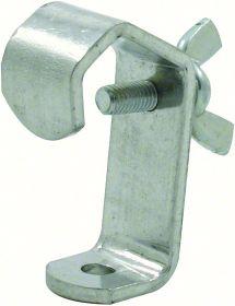 Doughty T20000 Scheinwerferhaken Light Duty 18 mm