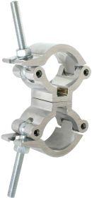 Doughty T57440 Parallelcoupler Mammoth, poliert