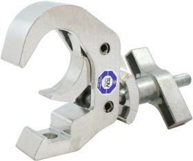 Doughty T58300 Slimline Quick Trigger Basic, pol.