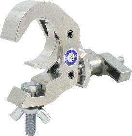 Doughty T58305 Slimline Quick Trigger Hook, pol.