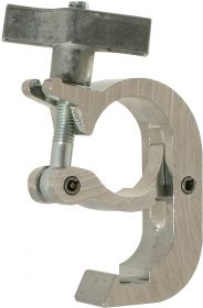 Doughty T58860 Trigger-Clamp, polished