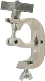 Doughty T58861 Trigger Hook Clamp