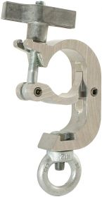 Doughty T58862 Trigger Hanging Clamp