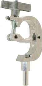 Doughty T58863 Trigger Little Tom Clamp
