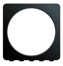 Selecon 19PACCF Filterrahmen, 158 x 158 mm