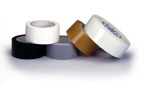 Rosco Vinyl-Klebeband für Tanzböden (gaffer)