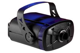 Rosco X24 X-Effects Projektor
